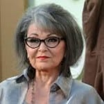 Roseanne Barr is Running for President, and She Thinks Siding With Known Black-Woman Haters Will Get Her the Black Vote.
