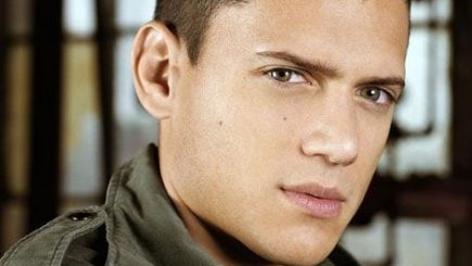 bruno mars, wentworth miller, the rock, biracial, passing, mixed unions, swirling, marriage, perception, race, mobility, culture, ethnic people, ambiguity,