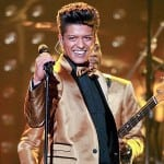 YAAAEESS! Bruno Mars Is a Multi-racial Dose of Deliciousness!