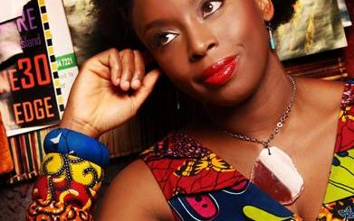 feminism, music, media, Beyonce, Chimamanda Ngozi Adichie, Nigerian, entertainment,