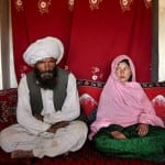 Shocking: Do We Support Child Brides Or Child Sexual Abuse?