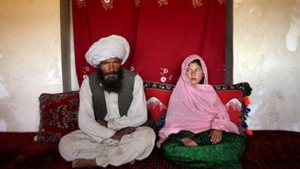 culture, society, child brides, United States, teen mothers, molestation, children, exploitation, sexual abuse, culture, very young girls, Afganistan, men,