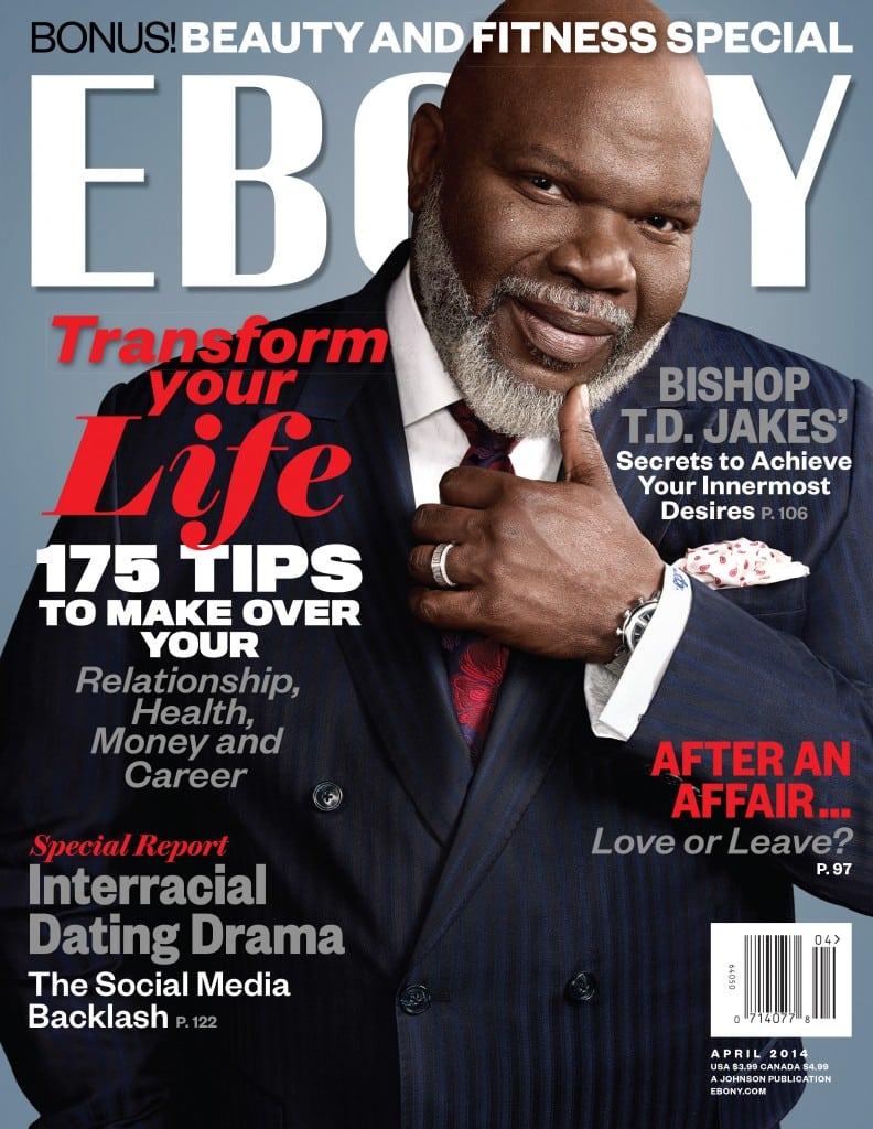 0414_EBONY_JAKES_COVER FIN(ish) copy.indd