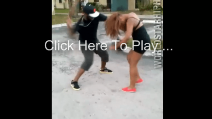 WSHH, trash video, exploitation, violence, black girls, black fathers, crazy video, fathering, blackistan, poor parenting, child protective services, teen daughters, urban, ghetto, black on black crime, good dads, beat your kids, it takes a man, dysfunctional, child abuse, PTSD, emotional damage,