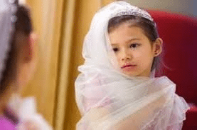 child bride 2
