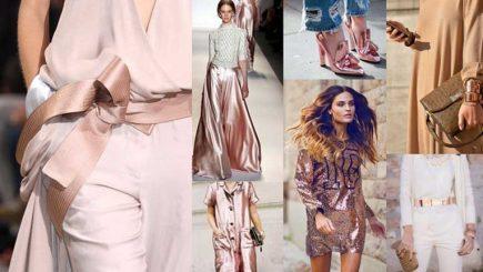 dressing, style, fashion, designer, trends, black women, Spring, wardrobe,