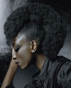 afro, hairstyle, black women's hair, Spring, fashion, personal grooming, blonde, buzz cut, inspiration, dressing, advice, tracy renee jones, personal style, signature look,