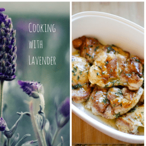 Cookingwith Lavender-2