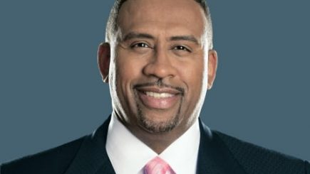 Michael Baisden, relationships, interracial dating, Swirling, Swirlr, blended families, mixed couples, biracial, radio, black women, holding on for marriage, black men won't marry black women, finding love, finding a mate, opening your options, black women having better, engagement, happiness, couples, families, diversity,