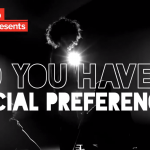 Buzzfeed Does Creative Video On Who's Most Interested in Interracial Dating. What's Your Take?