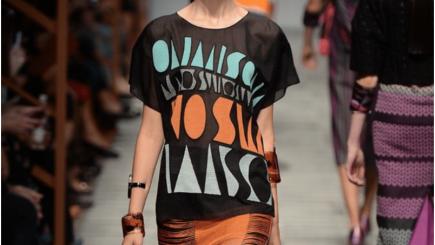 earth tones, fashion trends, style, black women, dressing, Spring, Summer, browns, orange, runway, inspiration,