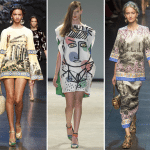 Abstract My Art: Closet Worthy Trends This Spring