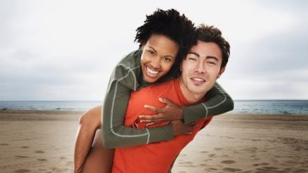 Asian dating interracial male sorry, that