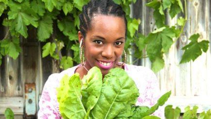 swiss chard, veggies, gardening, organic, beets, smoothies, nutrition, health, eating,
