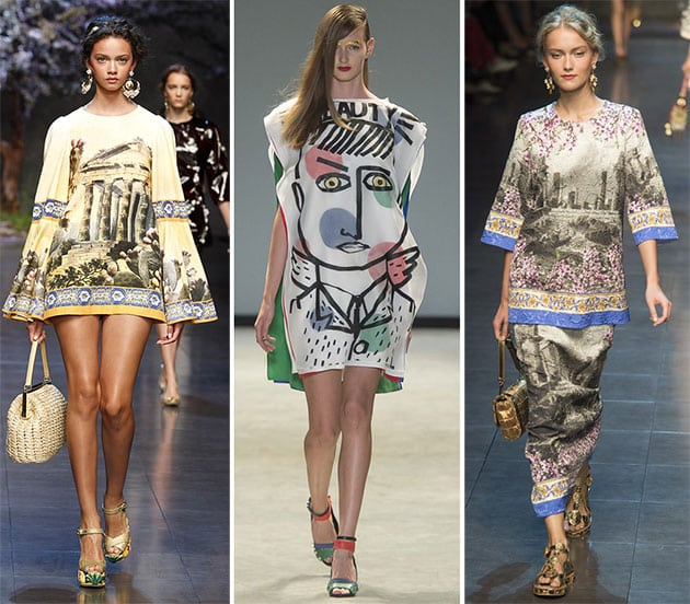 spring_summer_2014_print_trends_portraits_scenery1