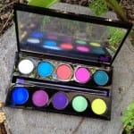 Urban Decay Wants You To Wear Color This Spring. A LOT of It.