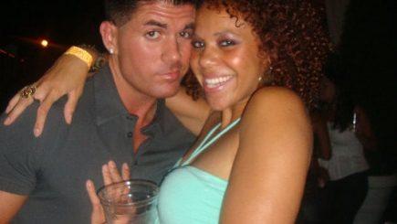mixed dating, relationships, interracial, blended couples, white men, black men, advice, QOTW