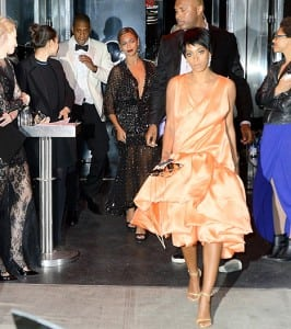 1399990250_jay-z-beyonce-solange-knowles-467