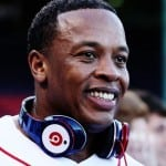 Before Dr. Dre Sold His Earphones to Apple, He Sold Black Girls Out to Everyone