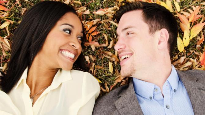 advice, Matthew Hussey, Jordan Harbinger, money, love, dating, relationships, career, Swirling, Swirlr,