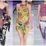 #Trending: Pacifica SS 2014