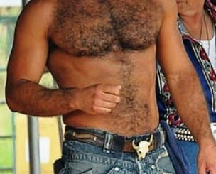 man candy Monday, men, hot men, sexy guys, white men with chest hair, sexy taco meat, dating outside your race, Swirling, blended marriage, advice, entertainment,