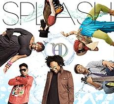 music_splash_thumb