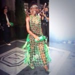 3 Fantastic Trends re-introduced at the Met Gala