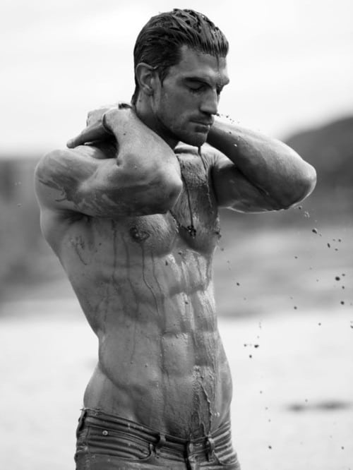 sexy-man-covered-in-mud