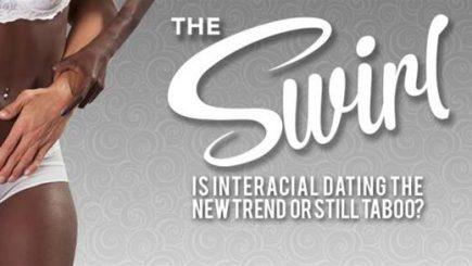 Moguldum Studios, swirling, media, documentary, entertainment, pop culture, dating, interracial, mixed marriage, social media