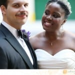 Another BB&W Reader Success Story! Remember April & Henry? They Got Hitched!