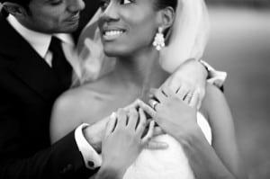 Beyond black family interracial marriage portrait white, transvestite london shop