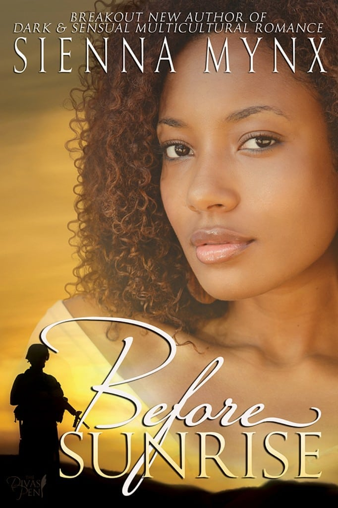 Before_Sunset_PDF_FRONT_COVER-2