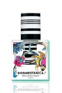 Rosabotanica-Vogue-25Feb14_b