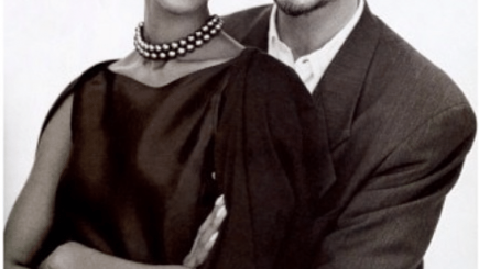 mixed couple, Iman, David Bowie, African, British, United Kingdom, international, news, couples, scandal, commitment, long term relationship, anniversary, celebrities, UK, black woman, white man, UK, interracial marriage, commitment, music, modeling, famous, rich couples, black women finding love with non black men, history, iconic,