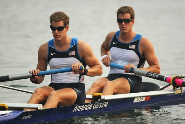 Tyler+Winklevoss+Cameron+Winklevoss+Olympics+Wm6YDY8RfEjl