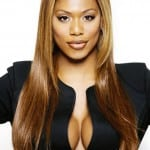 Lavern Cox Graces the Cover of TIME Magazine: Speaks on Race, Gender and Violence