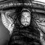 Man Candy Monday: Wrestling with the Remarkable that is Roman Reigns