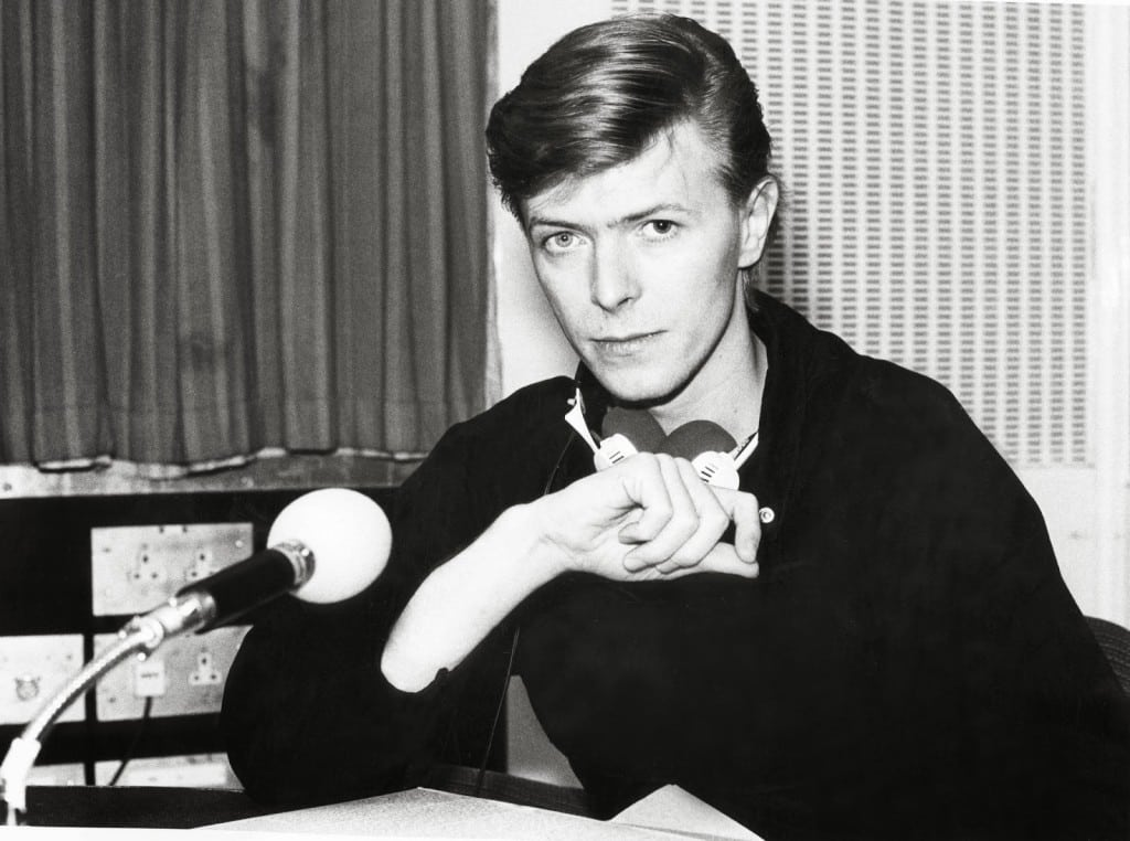 Bowie1979