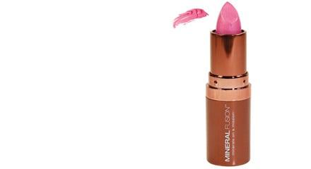 Charming-Lipstick