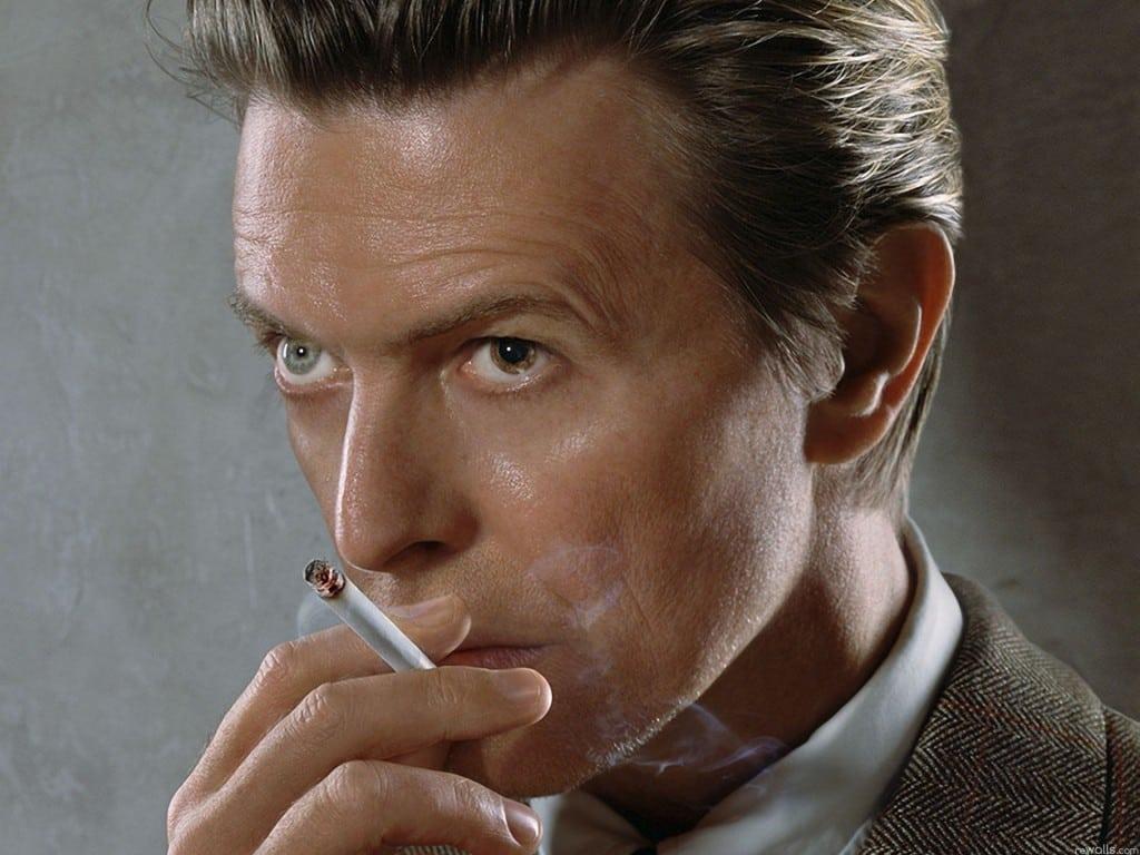 David-Bowie-Musiker-Schauspieler