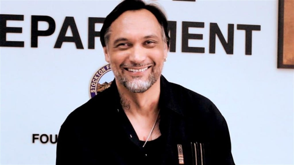 Jimmy_Smits_Photo4