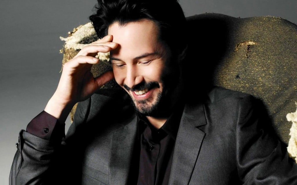 Keanu-Reeves-Handsome-Wallpaper-Dekstop