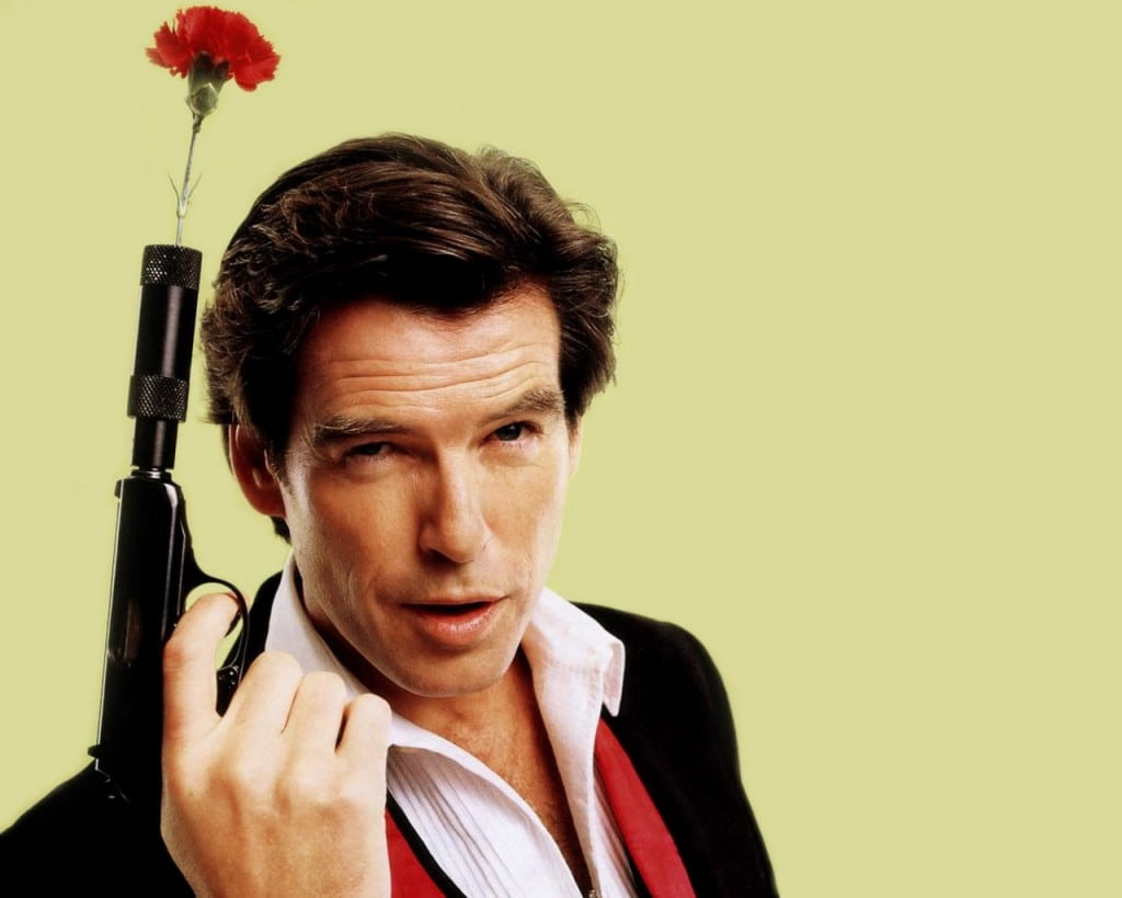 Pierce-pierce-brosnan-14161029-1280-1024