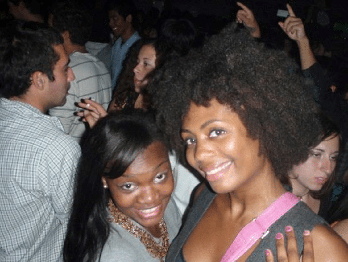 minden city black girls personals Someone you can love is nearby browse profiles & photos of single men in minden city, mi join matchcom, the leader in online dating with more dates, more relationships and more marriages than any other dating site.