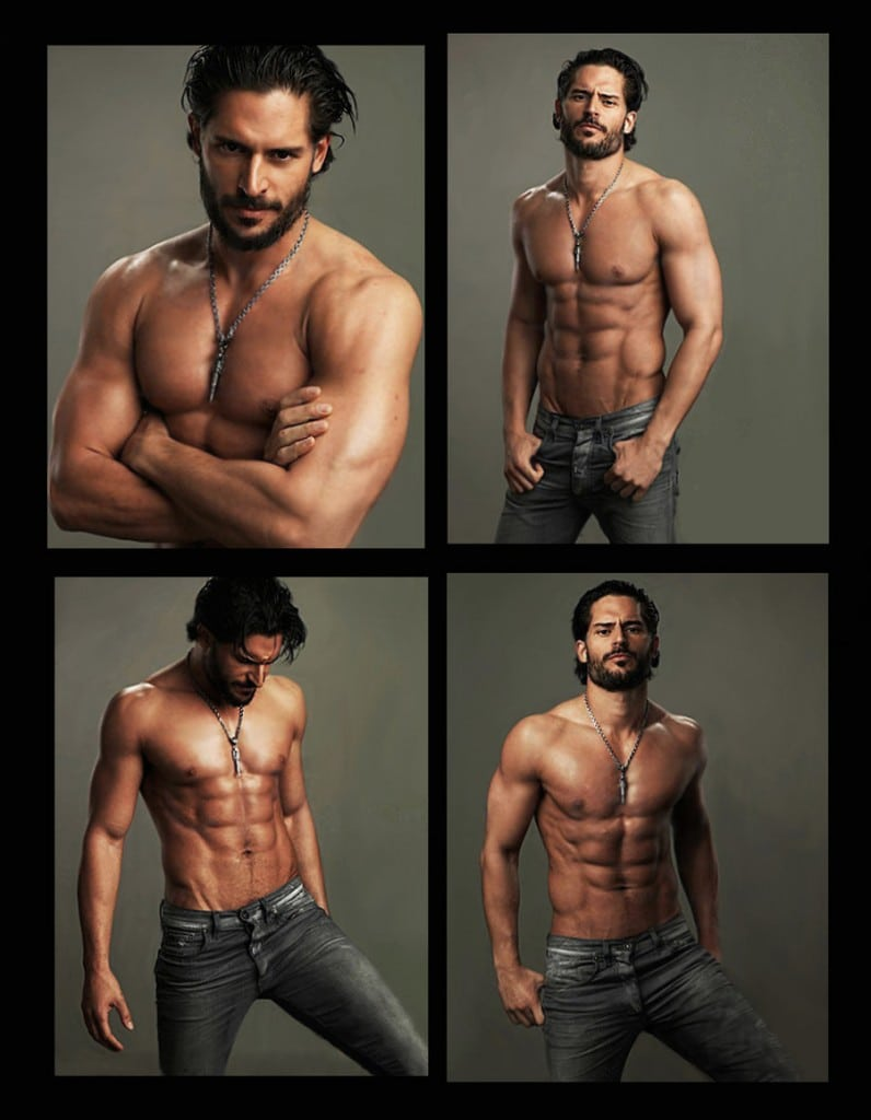 alcide_herveaux_s3_imagepack_2_by_riogirl9909-d3abv6x
