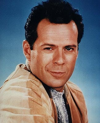 bruce-willis-moonlighting