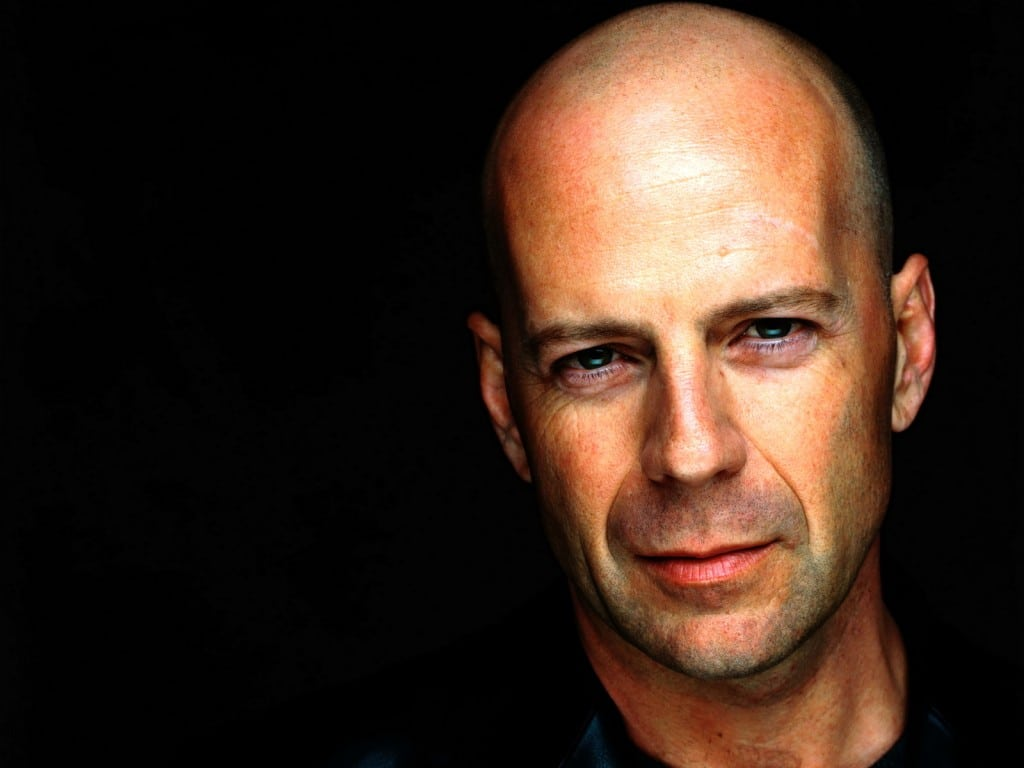 bruce-willis-wallpaper-03