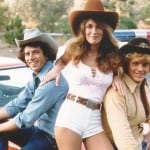 TBT: The Dukes of Hazzard
