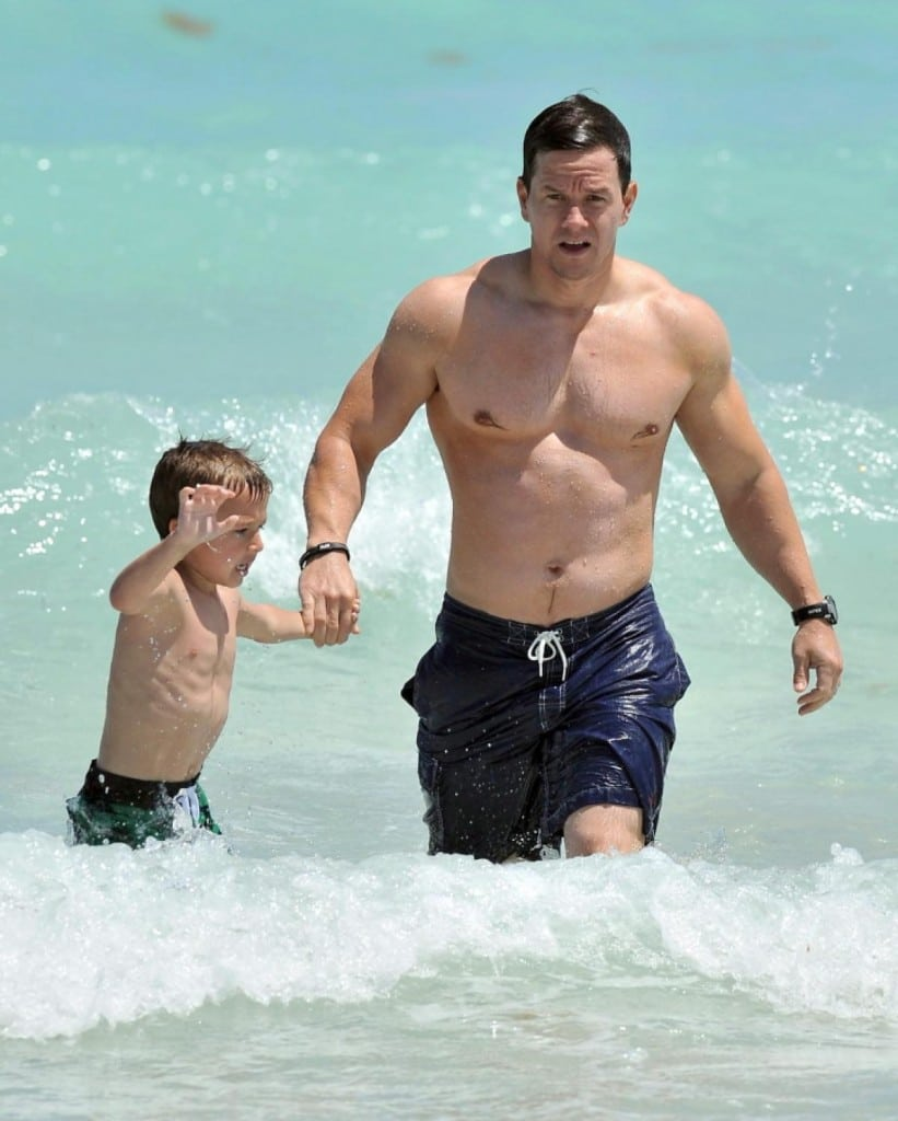 mark-wahlberg-son-brendan